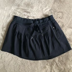 LULULEMON Skirt/Short